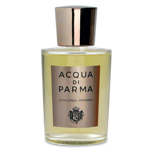 Acqua di Parma COLONIA INTENSA Одеколон COLONIA INTENSA Одеколон acqua di parma colonia intensa одеколон colonia intensa одеколон