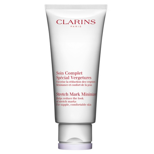 Clarins Stretch-Mark Control Крем против растяжек