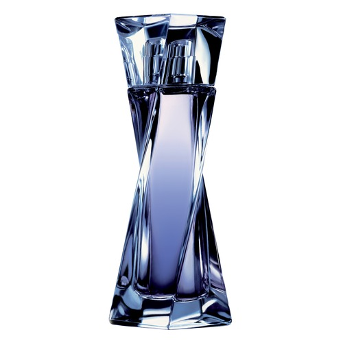 Lancome Hypnose Туалетная вода Hypnose Туалетная вода туал��тная вода playboy playboy play it wild male туалетная вода 60 мл