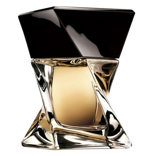 Lancome Hypnose Homme Туалетная вода Hypnose Homme Туалетная вода туалетная вода s oliver туалетная вода soulmate 30 мл