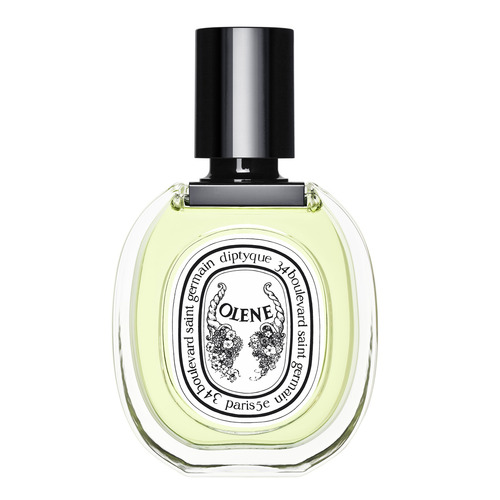 Diptyque OLENE Туалетная вода OLENE Туалетная вода туалетная вода incognito туалетная вода incognito man 100 ml