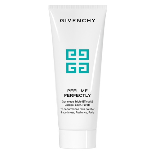 Givenchy Peel me Perfectly Отшелушивающий крем Peel me Perfectly Отшелушивающий крем givenchy peel me perfectly отшелушивающий крем peel me perfectly отшелушивающий крем