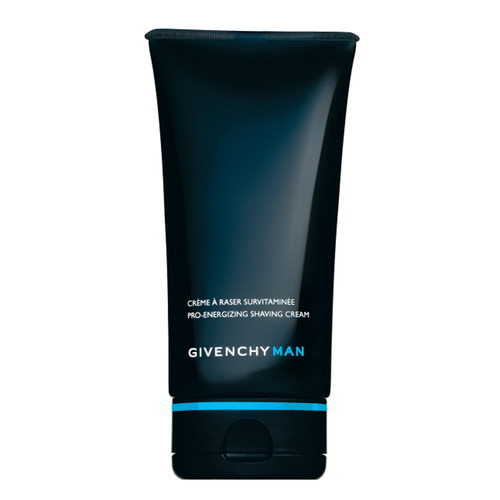 Pro-Energizing Shaving Cream Крем для бритья