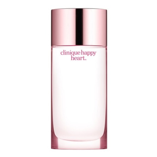 Clinique Happy Heart Парфюмерная вода Happy Heart Парфюмерная вода парфюмерная вода