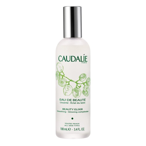 Caudalie Вода для красоты лица caudalie beauty elixir вода