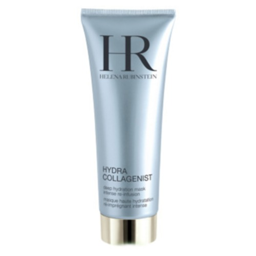 Helena Rubinstein HYDRA COLLAGENIST Маска HYDRA COLLAGENIST Маска helena rubinstein collagenist v lift дневной крем для сухой кожи collagenist v lift дневной крем для сухой кожи