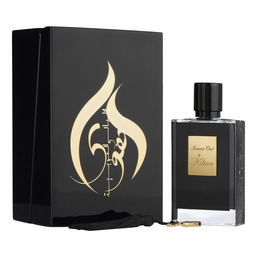 Incense Oud Парфюмерная вода