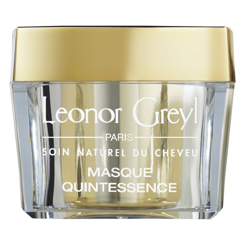 Leonor Greyl Masque Quintessence Маска Квинтэссенция