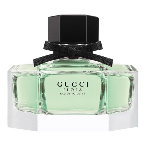 Gucci Flora by Gucci Туалетная вода Flora by Gucci Туалетная вода кальсоны guahoo everyday heavy xs black 21 0461p