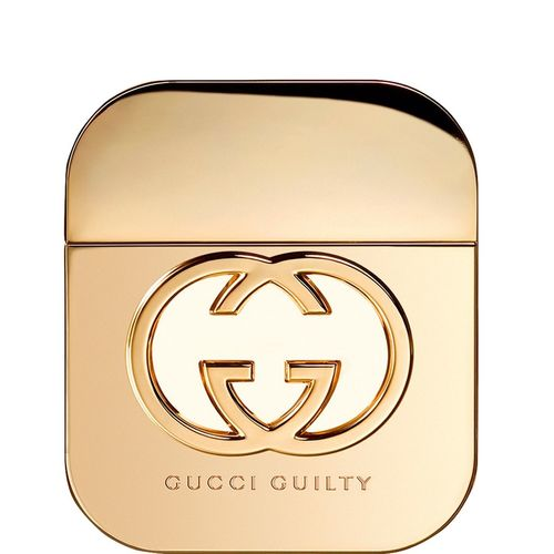 Gucci Guilty Туалетная вода Guilty Туалетная вода туалетная вода gucci guilty eau man туалетная вода 50 мл