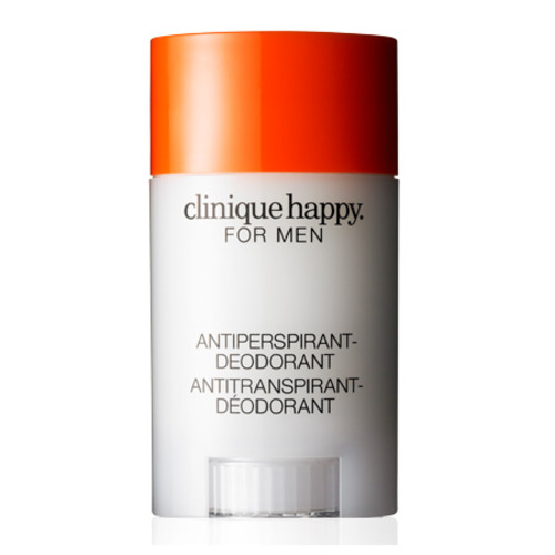 Clinique Happy For Men Дезодорант-стик Happy For Men Дезодорант-стик цена и фото