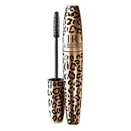 HELENA RUBINSTEIN LASH QUEEN FELINE BLACKS Тушь для ресниц