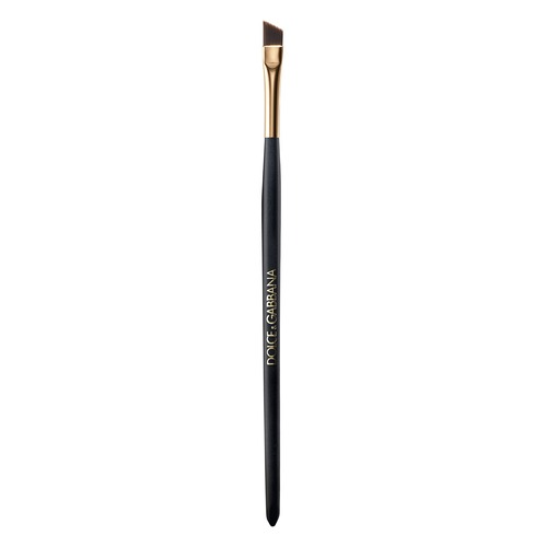 BRUSH ANGLED Кисть для теней l imperatrice 3 dolce and gabbana