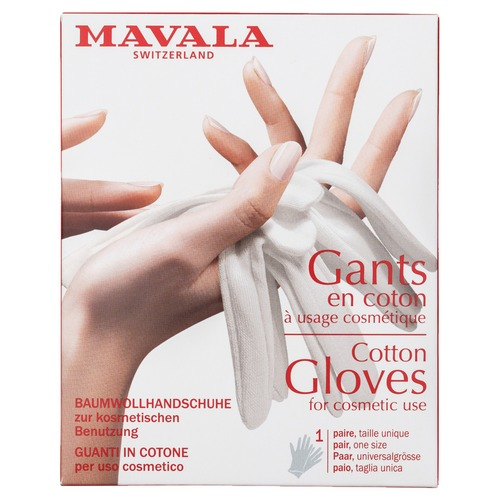Mavala Gants Gloves Перчатки хлопчатобумажные Gants Gloves Перчатки хлопчатобумажные full finger touch screen cycling gloves autumn road mountain lycra bike bicycle sport gloves breathable equipment