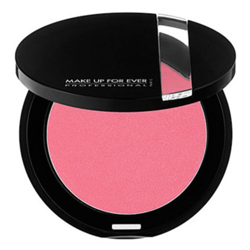 SCULPTING BLUSH Румяна