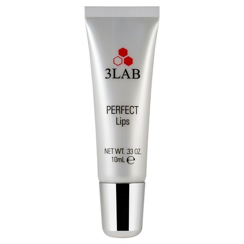 3LAB Perfect Lips Идеальный крем-уход для губ Perfect Lips Идеальный крем-уход для губ подушка classic by t classic by t mp002xu0dudv