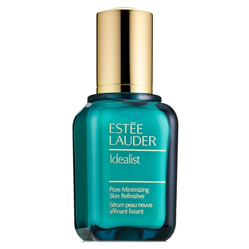 Estee Lauder Idealist Pore Minimizing Skin Refinisher Сыворотка, сужающая поры Idealist Pore Minimizing Skin Refinisher Сыворотка, сужающая поры pore cleaner blackhead acne removal skin scrubber usb facial pores cleaning dead skin exfoliating peeling vibration massager