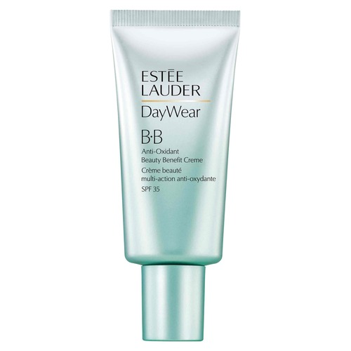 Estee Lauder DayWear Крем Beauty Benefit с антиоксидантами SPF35 1,5 Light Medium estee lauder daywear крем beauty benefit с антиоксидантами spf35 1 5 light medium