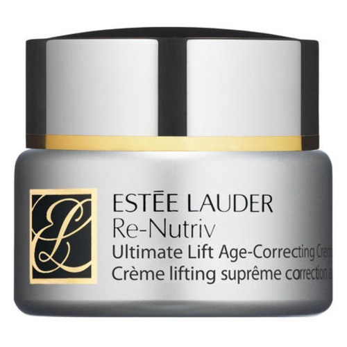 Estee Lauder Re-Nutriv Ultimate Lift Age-Correcting Creme Универсальный антивозрастной крем Re-Nutriv Ultimate Lift Age-Correcting Creme Универсальный антивозрастной крем ultimate nutrition гейнер ultimate muscle juice revolution 2120 гр