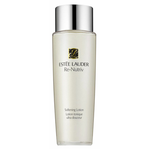 Estee Lauder Re-Nutriv Softening Lotion Смягчающий тоник Re-Nutriv Softening Lotion Смягчающий тоник estee lauder re nutriv ultimate reginerating youth trave набор re nutriv ultimate reginerating youth trave набор