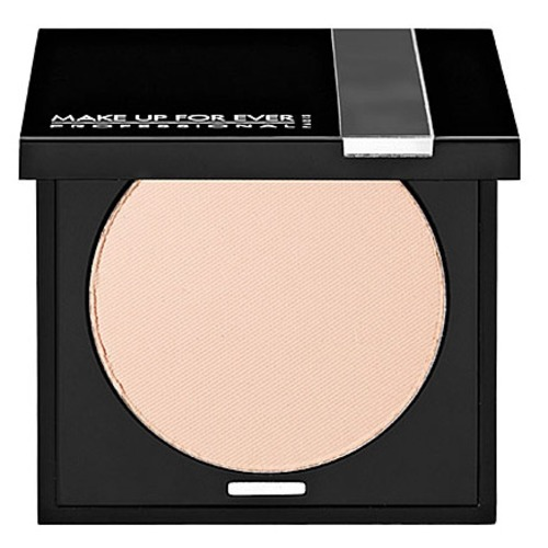 EYE SHADOW Тени для век