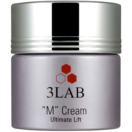 3LAB M Cream Ultimate Lift Крем для лица с максимальным лифтингом M Cream Ultimate Lift Крем для лица с максимальным лифтингом крем avalon organics ultimate night cream 57 гр