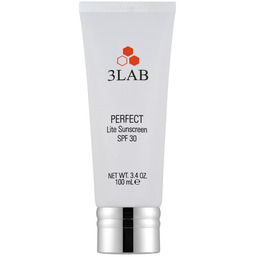 Perfect Lite Sunscreen Идеальный экран SPF30