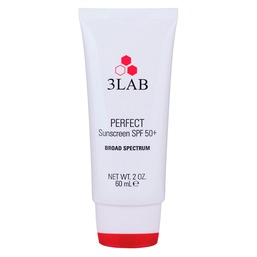 Perfect Lite Sunblock Идеальный экран  SPF50 PA+++