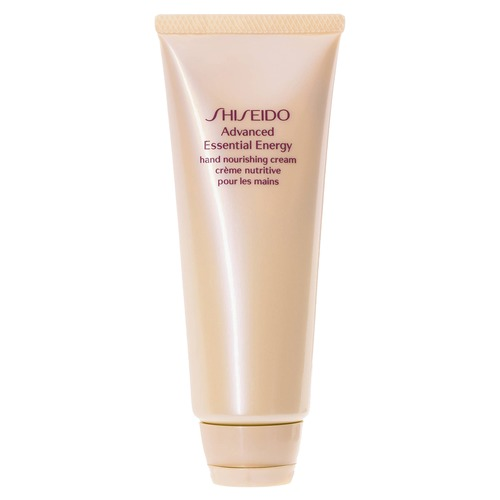 Shiseido Advanced Essential Energy Крем для рук