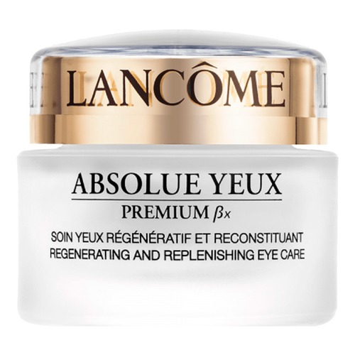 Lancome Absolue BX Eye Creme Крем для глаз Absolue BX Eye Creme Крем для глаз lancome набор absolue precious cells набор absolue precious cells