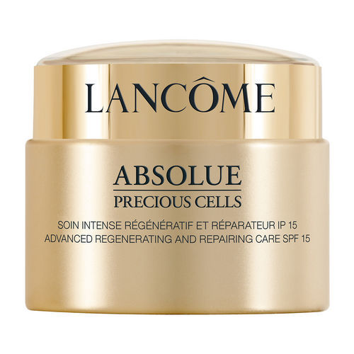 Lancome Absolue PC Крем для лица дневной SPF15 Absolue PC Крем для лица дневной SPF15 lancome набор absolue precious cells набор absolue precious cells