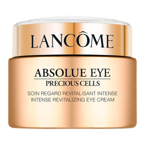 Lancome Absolue PC Крем для глаз Absolue PC Крем для глаз накладной светильник toplight sophie tl9561y 01wh