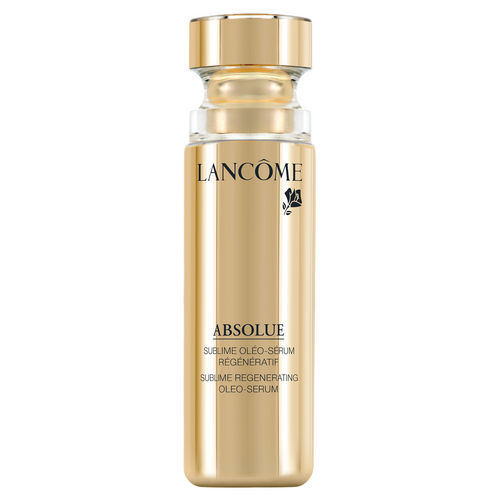 Lancome Absolue Sublime Oleo Serum Сыворотка