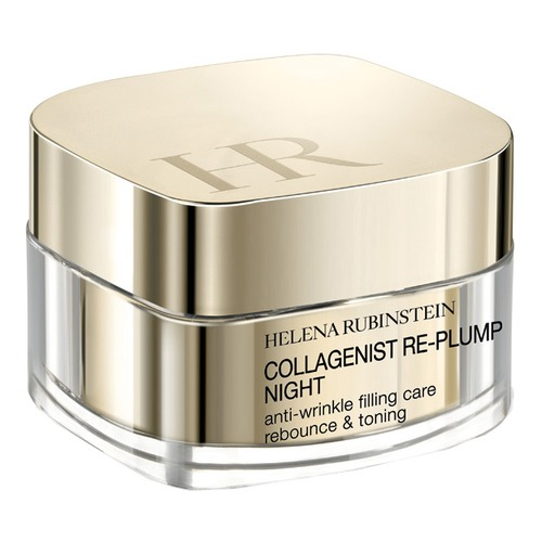 Helena Rubinstein COLLAGENIST RE-PLUMP Ночной крем