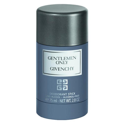 Givenchy Gentlemen Only Дезодорант-стик Gentlemen Only Дезодорант-стик дезодорант