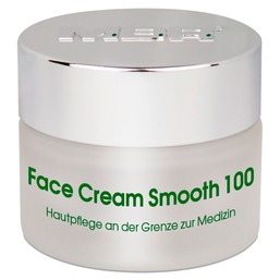 PURE PERFECTION 100 FACE CREAM SMOOTH Крем для лица