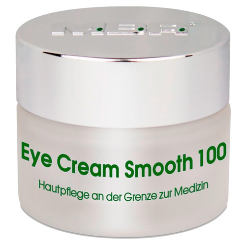 MBR PURE PERFECTION 100 EYE CREAM SMOOTH Крем для кожи вокруг глаз PURE PERFECTION 100 EYE CREAM SMOOTH Крем для кожи вокруг глаз блуза sportmax code sportmax code sp027eworf69