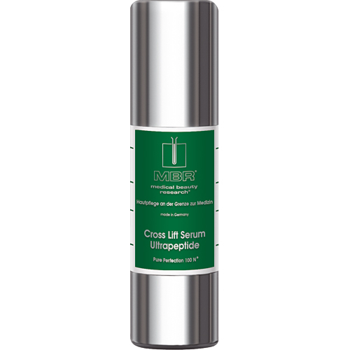 CROSS LIFT SERUM ULTRAPEPTIDE Сыворотка суперлифтинг ультрапептид