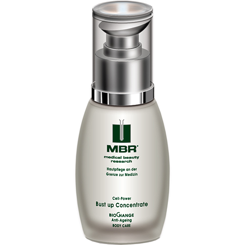 MBR CELL-POWER BUST UP CONCENTRATE Концентрат для бюста