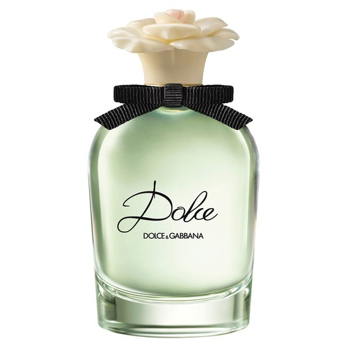 DOLCE Парфюмерная вода l imperatrice 3 dolce and gabbana