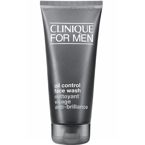 Clinique For Men Oil-Control Гель для умывания For Men Oil-Control Гель для умывания cob 61zyk 3 send 1 receive direct control hoist remote control