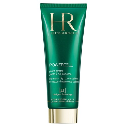 Helena Rubinstein PRODIGY POWERCELL Маска для лица PRODIGY POWERCELL Маска для лица helena rubinstein подарочный набор eye feel sexy подарочный набор eye feel sexy