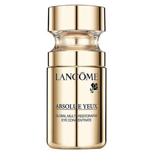 Lancome Absolue Sérum Yeux Precious Cells Концентрат для восстановления контура глаз Absolue Sérum Yeux Precious Cells Концентрат для восстановления контура глаз lancome набор absolue precious cells набор absolue precious cells