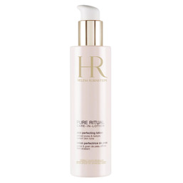 PURE RITUAL CARE IN LOTION Мицеллярный лосьон