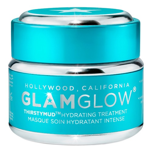 GlamGlow THIRSTYMUD Увлажняющая маска для лица THIRSTYMUD Увлажняющая маска для лица glamglow supermud set набор для лица supermud set набор для лица