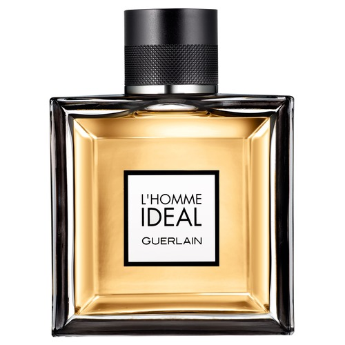 Guerlain L`Homme Ideal Туалетная вода L`Homme Ideal Туалетная вода guerlain l homme ideal l intense парфюмерная вода спрей 50 мл