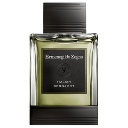 ESSENZE COLLECTION ITALIAN BERGAMOT Туалетная вода
