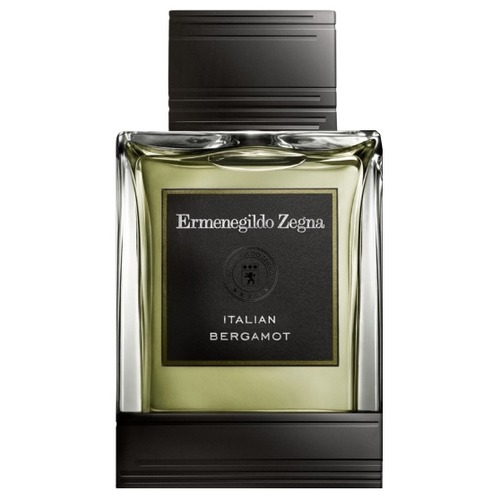 Ermenegildo Zegna ESSENZE COLLECTION ITALIAN BERGAMOT Туалетная вода ESSENZE COLLECTION ITALIAN BERGAMOT Туалетная вода купить