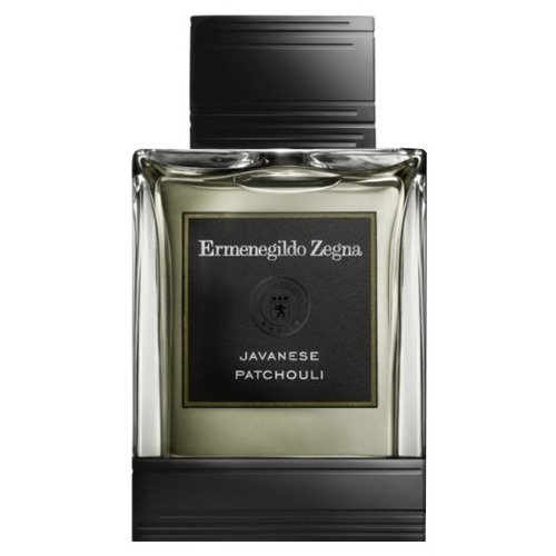 Ermenegildo Zegna ESSENZE COLLECTION JAVANESE PATCHOULI Туалетная вода ESSENZE COLLECTION JAVANESE PATCHOULI Туалетная вода купить