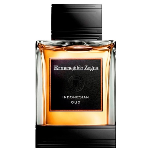 Ermenegildo Zegna ESSENZE COLLECTION INDONESIAN OUD Туалетная вода ESSENZE COLLECTION INDONESIAN OUD Туалетная вода купить